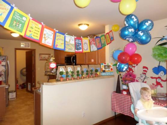 dr-suess-party-2